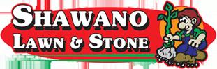 Shawano Lawn