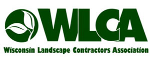 WLCA Wisconsin Landscape Contractors Association