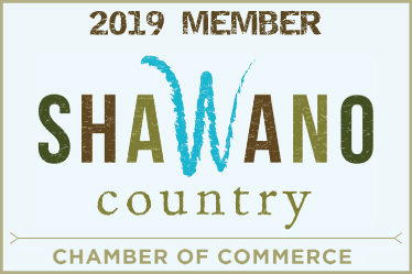 Shawano Country Chamber of Commerce